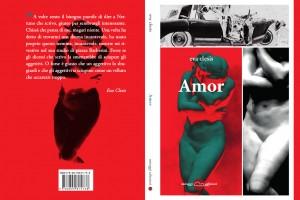 Amor: il romanzo del corpo (e di un amore)