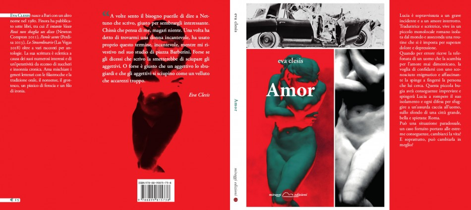 Amor - cover (1)